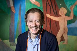 Henrik Gerlufsen
