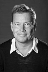 Peter Mikael Bom Hansen