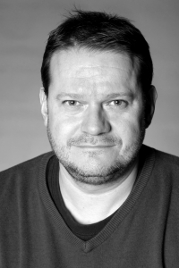 Lars Kragh Hansen